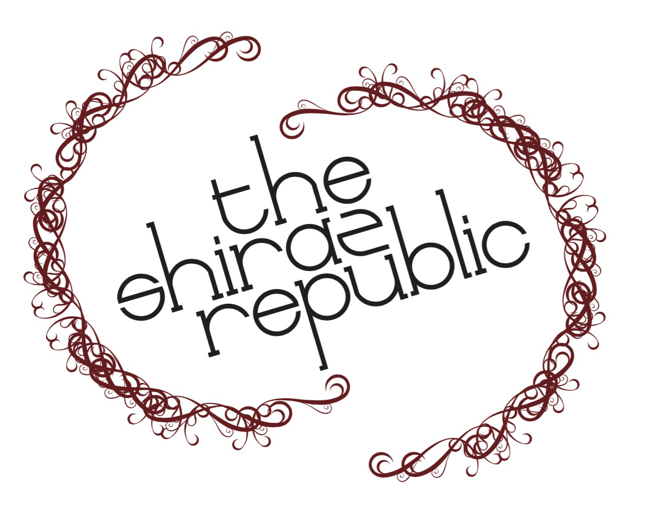 The Shiraz Republic