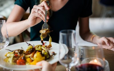 Rent-A-Row: Where to eat in Heathcote